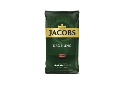 Cafea boabe Jacobs Kronung Alintaroma 500g