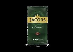 Cafea boabe prajita Jacobs Kronung 1kg