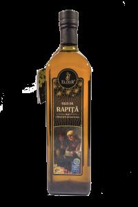 Ulei de Rapita 1L Elixir