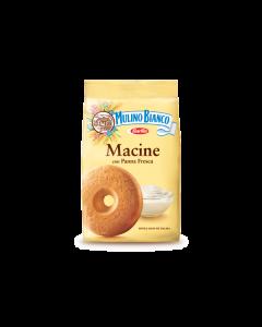 Biscuiti Macine Mulino Bianco  350g