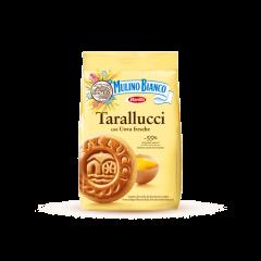 Biscuiti Tarallucci Mulino Bianco 350g