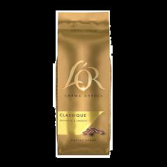 Cafea boabe L'OR Crema Classique 500g