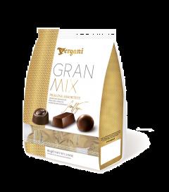Praline Gran Mix Vergani 150g