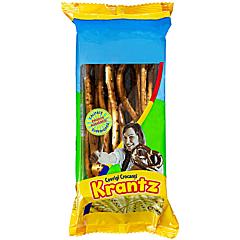 Covrigei crocanti Krantz 140g