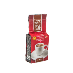 Cafea macinata arabica Best Café 200ml