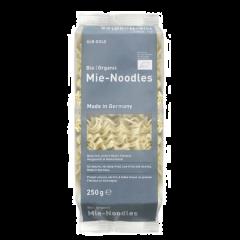 Mie-Noodles 250g Alb-Gold Bio
