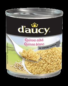 Quinoa Daucy 150g