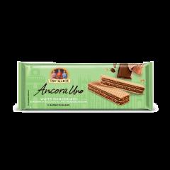 Napolitana crema ciocolata si migdale Tre Marie 140g