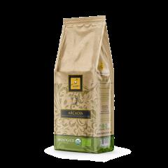Cafea boabe Filicori Bio 1kg