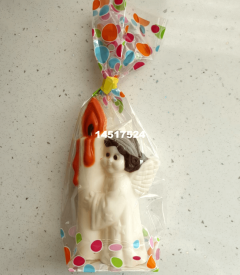 Figurina ingeras Transilva 60g