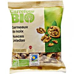 Miez nuca Carrefour Bio 90g