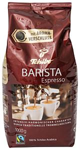Cafea Barista expresso Tchibo 1kg