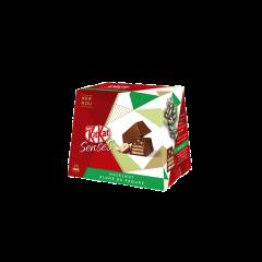 Praline cu alune Kit Kat Senses 200g