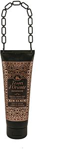 Gel de dus Tesori D'Oriente 250 ml