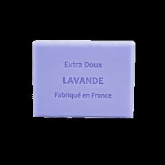 Sapun cu lavanda DMP Provence 100g
