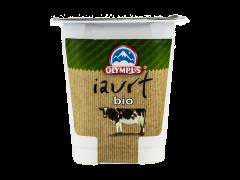 Iaurt bio Olympus 150g