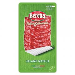 Salam Napoli Beretta 80g