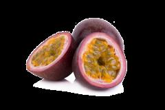 Fructul pasiunii 125g
