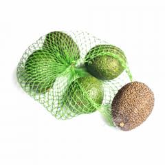 Avocado plasa 700g