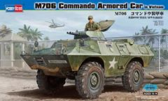 1:35_m706_commando_armored_car_in_vietnam1:35_0