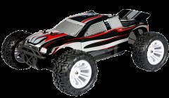 Masina VRX Racing, Sword EBD 1:10 4WD 2.4GHz 40km/h RTR