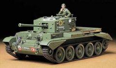 1:35_british_cruiser_tank_mk._v_i_i_i_a27_m_cromwell_mk._i_v1:35_0
