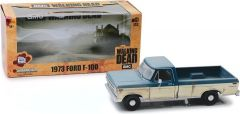 the_walking_dead(2010-15_t_v_series)-1973_ford_f-1001:18_0