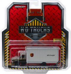 2013_international_durastar_box_van-_united_parcel_service(_u_p_s)_freight_solid_pack-_h._d._trucks_series151:64_0