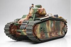 1:35_b1_bis(_german_army)1:35_0