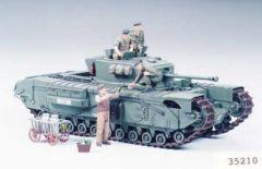 1:35_british_infantry_tank_mk._i_v_churchill_mk._v_i_i-6_figures1:35_0