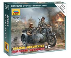 1:72_german_motorcycle_r-12_0