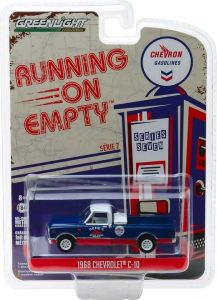 1968_chevrolet_c-10-_chevron_solid_pack-_running_on_empty_series71:64_0