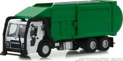 2019_mack_l_r_refuse_truck_solid_pack-_s._d._trucks_series61:64_0