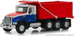 2019_mack_granite_dump_truck_solid_pack-_s._d._trucks_series61:64_0