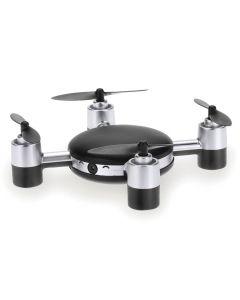 MJX X916H Mini drone Control via application, FPV camera, gyroscope, barometer