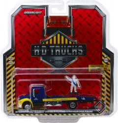 2013_international_durastar_flatbed-_michelin_service_center_with_michelin_man_figure_solid_pack-_h._d._trucks_series151:64_0