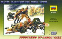 1:35_soviet_machineguns_with_crew_w_w_i_i-4_figures1:35_0