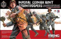 1:35_imperial_german_army_stormtroopers1:35_0