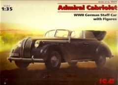 opel_admiral_cabriolet_w_w_i_i_german_staff_car_with_figures1:35_0