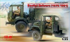 soviet_drivers(1979-1991)(2_figures)1:35_0