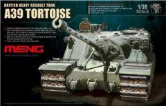 1:35_british_a39_tortoise_heavy_assault_tank1:35_0