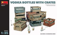 1:35_vodka_bottles_with_crates1:35_0