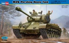 1:35_m26_pershing_heavy_tank1:35_0