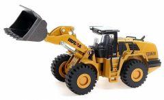 utilaje_de_constructie_h-_toys,_buldozer_scara1:50_0