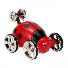 mini_performance_car_r_c1:28-_ladybug-_red_0
