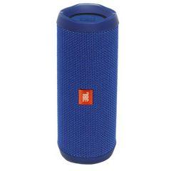 Boxa portabila JBL FLIP 4, Blue