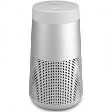 Bose SoundLink Revolve+ Plus Bluetooth, Gri