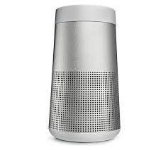 Bose SoundLink Revolve Bluetooth, Gri