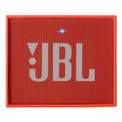 Boxa portabila, JBL Go, Orange