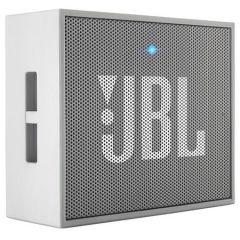 Boxa portabila JBL Go, Gray